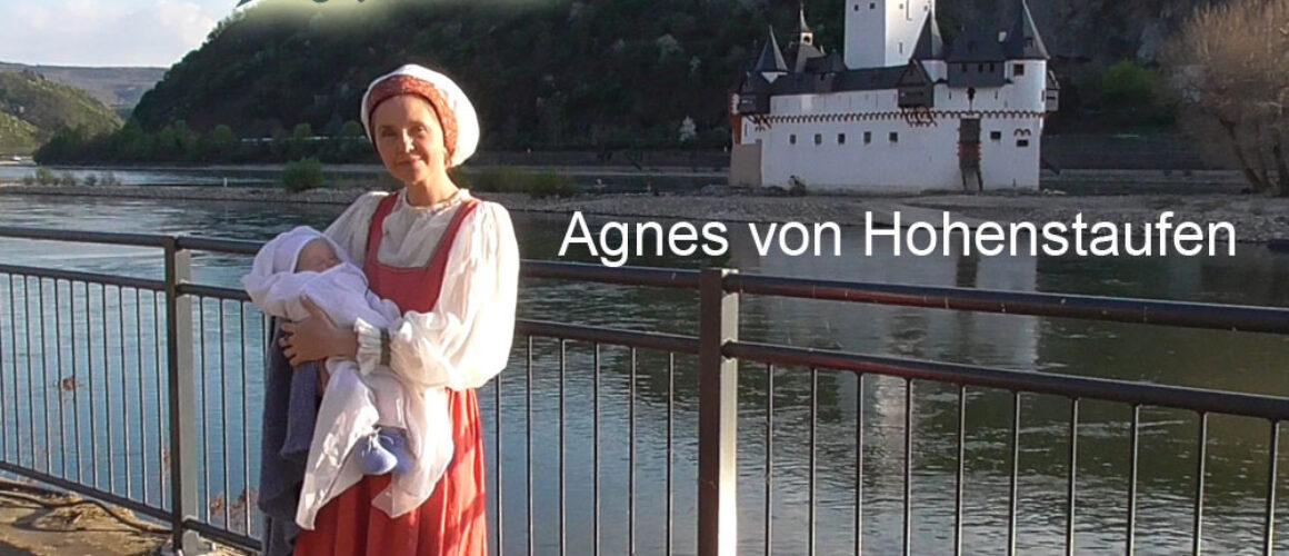 Beitragsbild-Agnes-von-Hohenstaufen