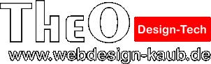 www.webdesign-kaub.de